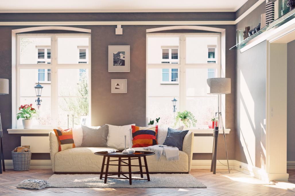 Eigentumswohnung kaufen immobilien keuter in kaarst for Eigentumswohnung mieten