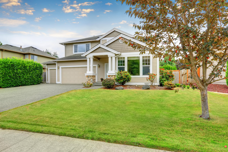 Mehrfamilienhaus kaufen oder verkaufen