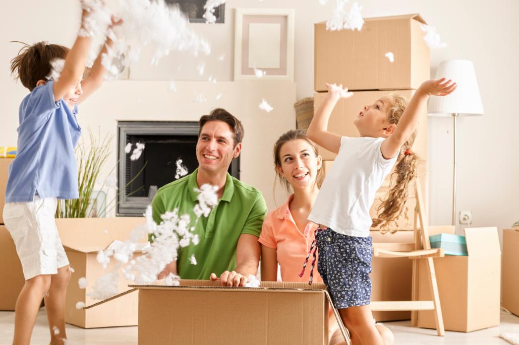 Eigentumswohnung kaufen in in Kaarst, Neuss und Umgebung