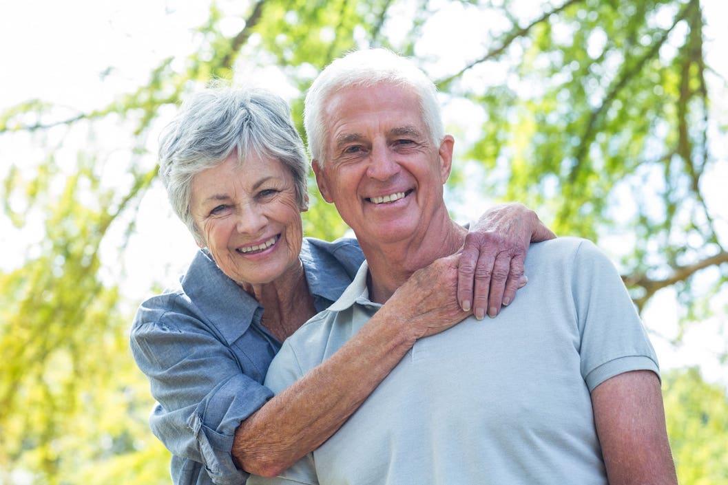 senioren-immobilien-service